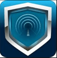 DroidBip APK EXE Opener Latest Free Download For Android