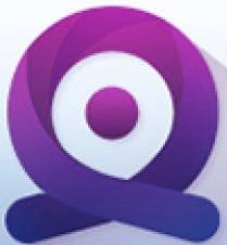 Xxzhushou APK v2.5.2 English Latest Download For Android