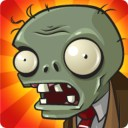 Plants VS Zombie APK offline v1.1.74 Free Download For Android