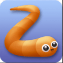 Slither.io Offline APK 1.4.8 Latest Free Download for Android