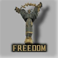 Freedom APK No Root v2.1.0 Download For Android