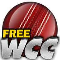 World Cricket Championship 4 APK Free Download For Android