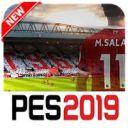 PES 2019 APK Download (PRO Evolution Soccer) for Android