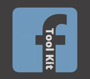 FB Toolkit APK