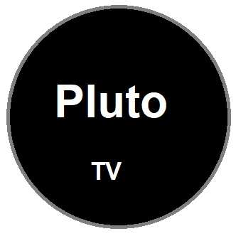 Pluto TV APK