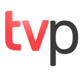 TVplayer APK