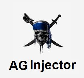 Altlove Gaming Injector APK