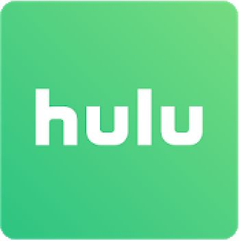 Hulu APK v3 50 Free Download For Android | APK File