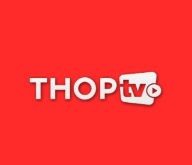 ThopTV APK Download
