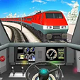 Train Simulator 2018 apk