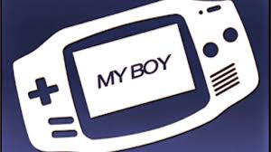 My boy full apk