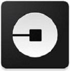 Uber lite apk
