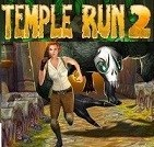 Temple run 2 mod apk unlimited coins and diamonds