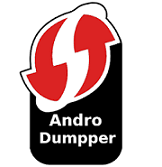 Androdumpper pro apk (wifi hacker) download for android