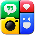 Photo grid pro apk