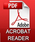Adobe Acrobat Reader apk