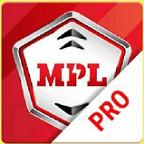 MPL Pro Mod apk Download latest version 2021