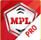 MPL Pro Mod apk Download latest version 2021