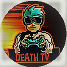Death TV Injector apk