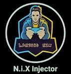 N.i.X Injector apk
