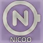 Nicoo Free Fire 2021