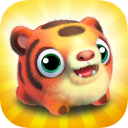 Wild Things: Animal Adventures MOD (Unlimited Gold/Lives)