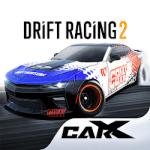 CarX Drift Racing 2 MOD