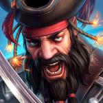 Pirate Tales Battle for Treasure MOD