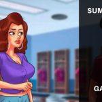 Summertime Saga MOD