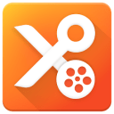 YouCut Pro (Cracked) – Video Cutter and Editor