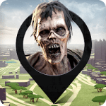 The Walking Dead: Our World MOD APK v6.0.0.1