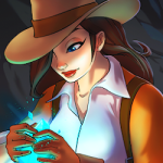 Alicia Quatermain 2: The Stone of Fate MOD