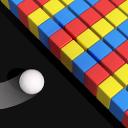Color Bump 3D MOD (God Mode/Money)