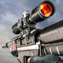 Sniper 3D Gun Shooter MOD (Unlimited Gold/Gems)