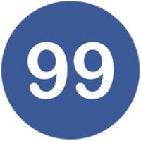 99 Liker APK
