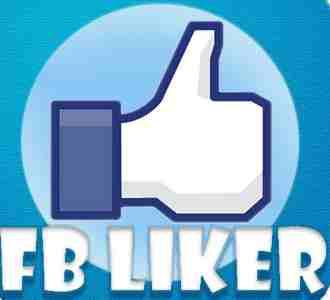 GB Liker