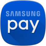 Samsung Pay 1.6.43
