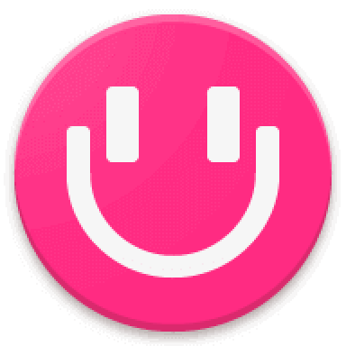 MixRadio-Beta 4.4.2711