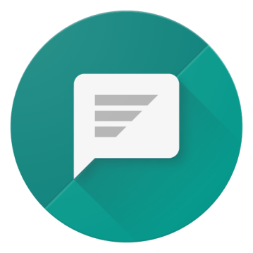 Pulse SMS (Phone/Tablet/Web) 3.0.0.2100 (noarch) (nodpi) APK ...