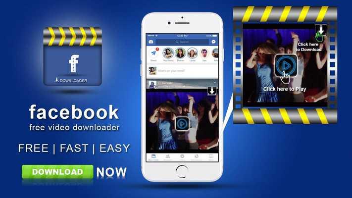 vidmate video downloader apk free download for pc