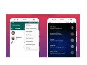 TMWhatsApp WhatsApp Mod