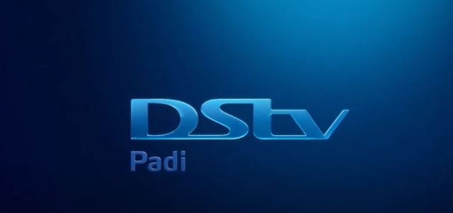The DStv Padi Channels List and Subscription fee