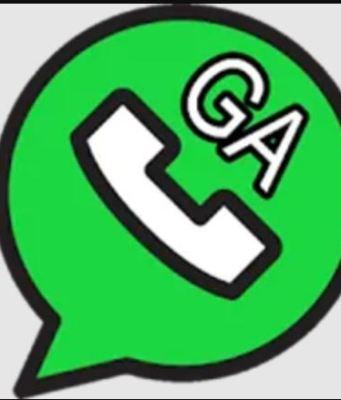 GAWhatsApp