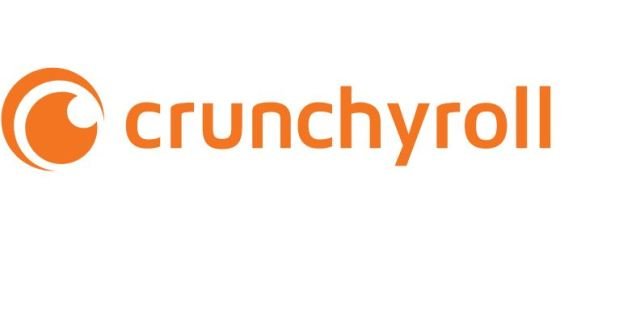 Crunchyroll APK