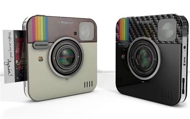 أفضل تطبيقات الكاميرا وفتح وتعديل الصور والفيديو