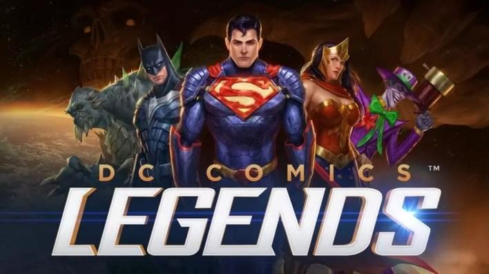 dc-comics-legends