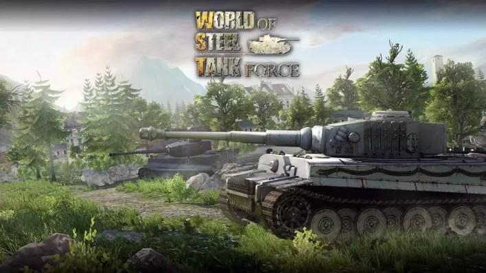 world-of-steel-tank-force