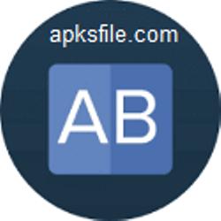 AB Liker APK