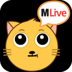 Description: MLive Mod APK