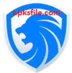 LEO Privacy Applock